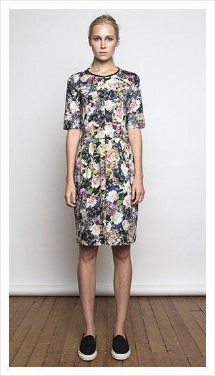 summer 2014 collection   juliette hogan