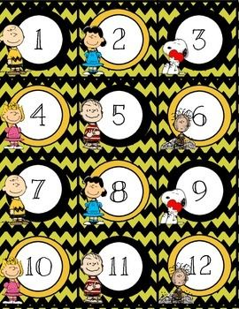 This+is+a+cute+calendar+set+for+a+pocket+chart.++It+is+for+personal/educational+use+only.