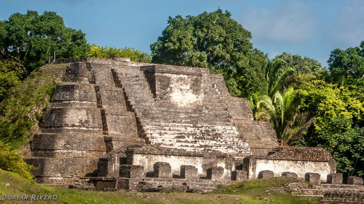 14 Best Adventure Belize 2015 Images On Pinterest Belize