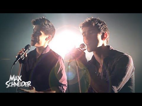 The 25+ best Sam tsui ideas on Pinterest | Ed sheeran cover, Best ...