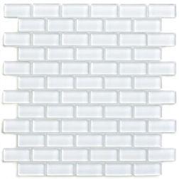 9 best images about tile shower floor on pinterest for 1750 high shower door