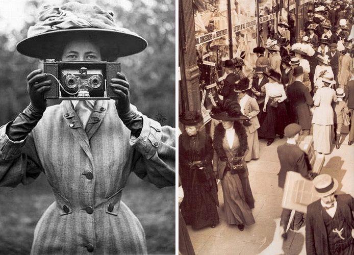 7-fashion-1900