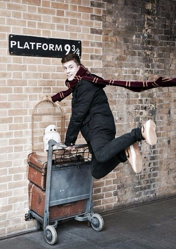 Loic Nottet - can't get over the awesomeness in this photo