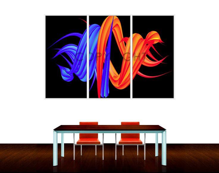 Best 25+ Wandbilder wohnzimmer ideas on Pinterest | Wohnzimmer ...