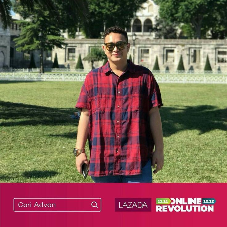 """8,134 Likes, 43 Comments - @gilangdirga on Instagram: """"The power of dual rear camera & security from smartphone #AdvanA8 .. Enggak sabar banget gue…"""""""