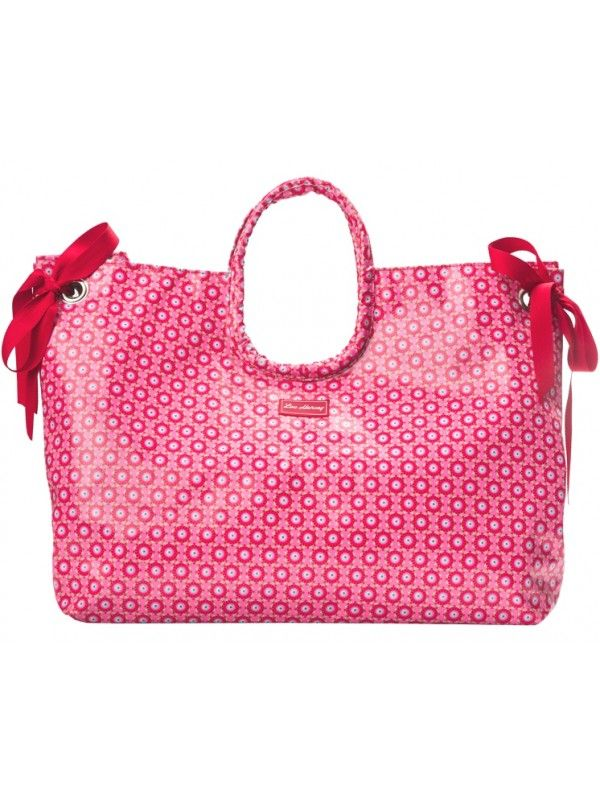 LH310-BT Tote (Large) - Beatrice
