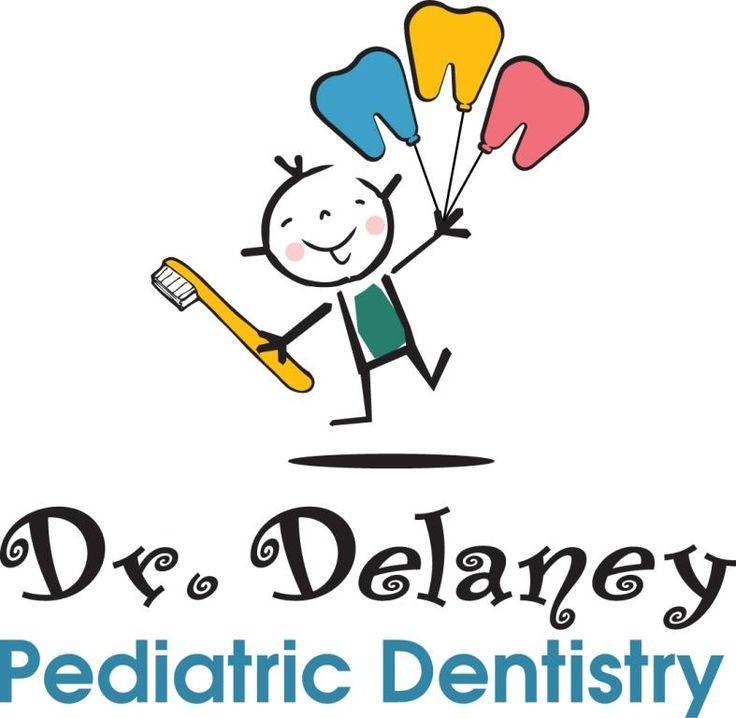 pediatric dentist clipart - Google Search