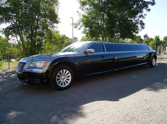 839 Best Images About Limousine Cars On Pinterest Limo