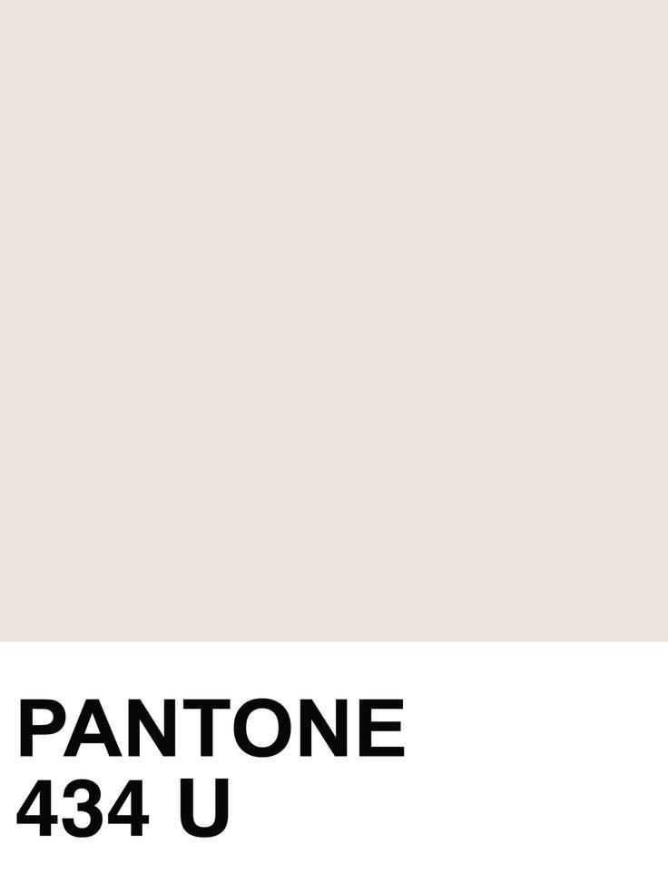 44 best ~My favorite pantones~ images on Pinterest | Color palettes ...