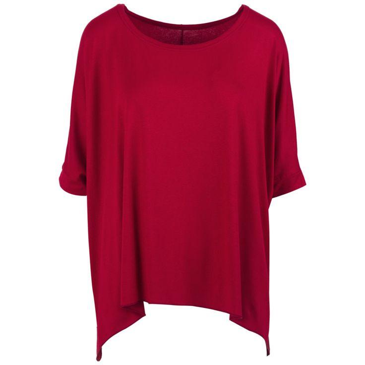 """Γυναικεία Μπλούζα """"Cindy"""" Pixel"""