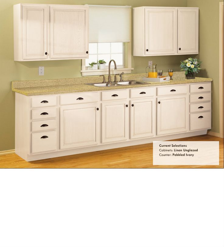 How Much To Change Kitchen Cabinets