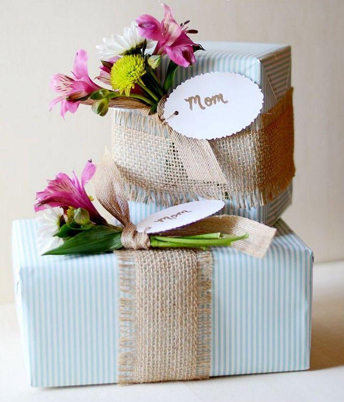 Цветы и бабочки (подборка) / Упаковка подарков / ВТОРАЯ УЛИЦА