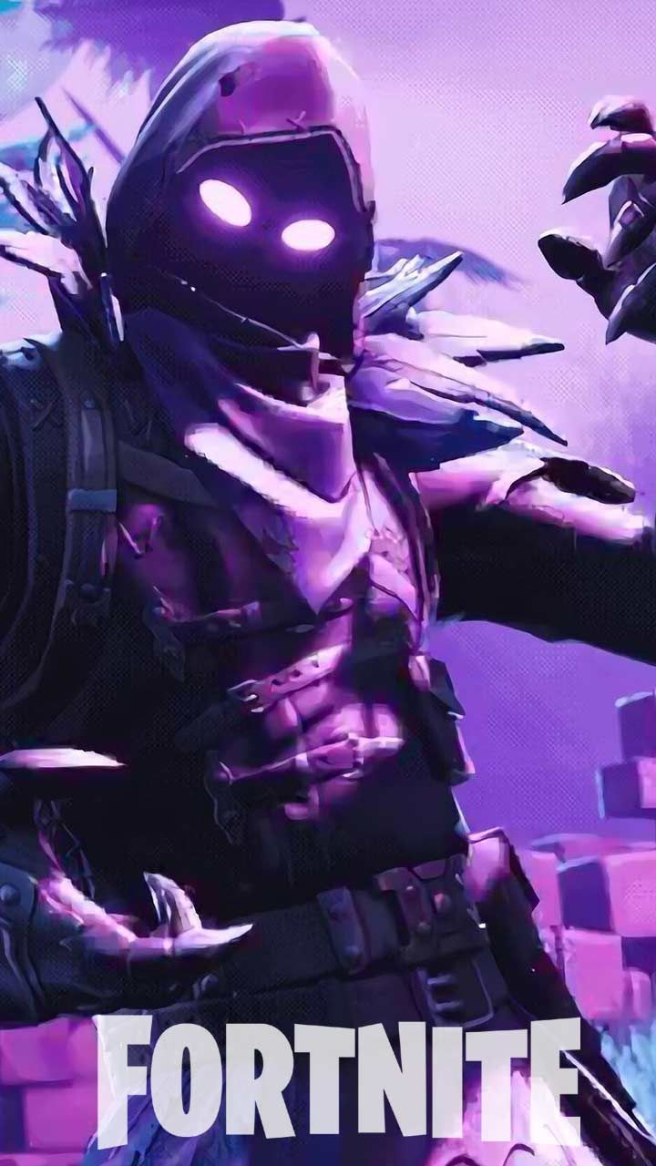 30 Fortnite Wallpaper Hd Phone Backgrounds For Iphone Android Lock Screen Characters Skins Art In 2020 Game Wallpaper Iphone Mobile Wallpaper Android Wallpaper