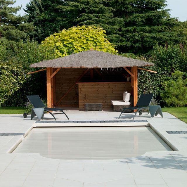 les 62 meilleures images du tableau plages de piscine ocewood sur pinterest. Black Bedroom Furniture Sets. Home Design Ideas