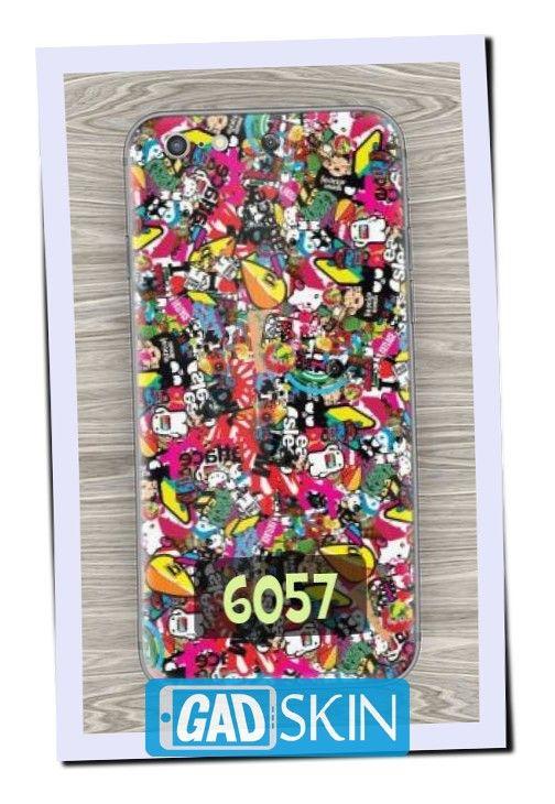 http://ift.tt/2d48N12 - Gambar Bom Sticker 6057 ini dapat digunakan untuk garskin semua tipe hape yang ada di daftar pola gadskin.