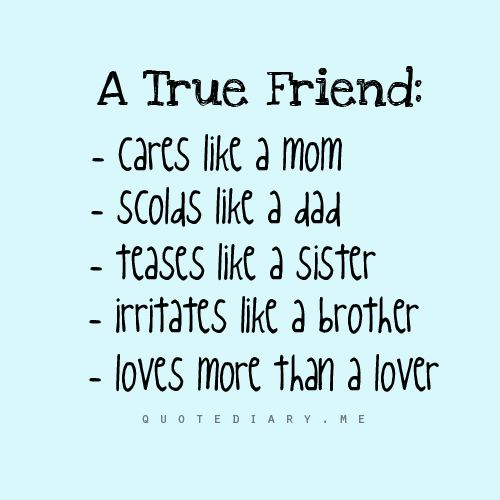 English Quotes About Friends: Best 25+ True Friend Quotes Ideas Only On Pinterest