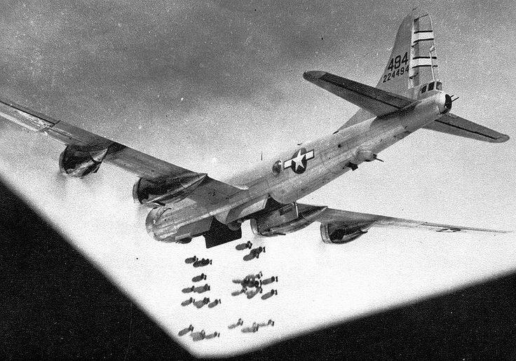 [Historique] Le premier vol du B-29 | MM2 France