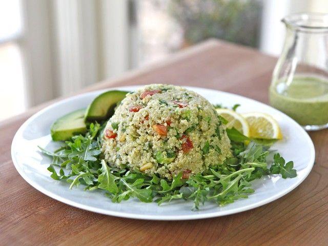 ... Pinterest | Cauliflower Couscous, Relish Recipes and Cauliflower Soup