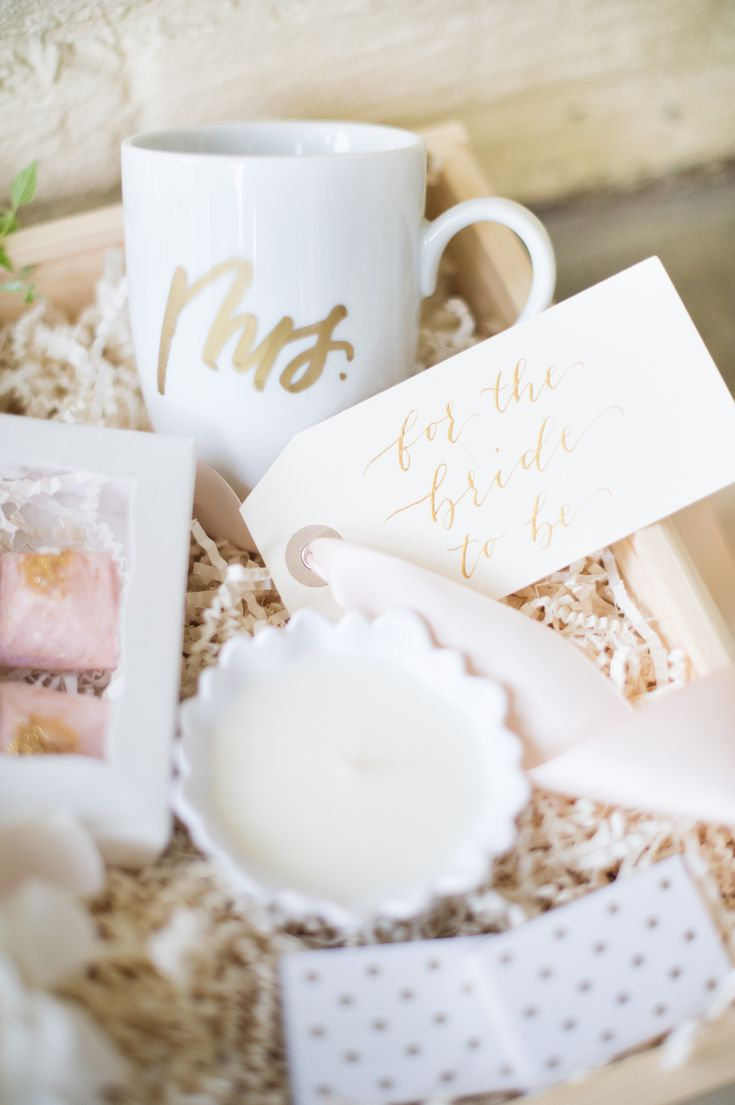 548 best Wedding: Bridesmaid\'s Gifts images on Pinterest ...