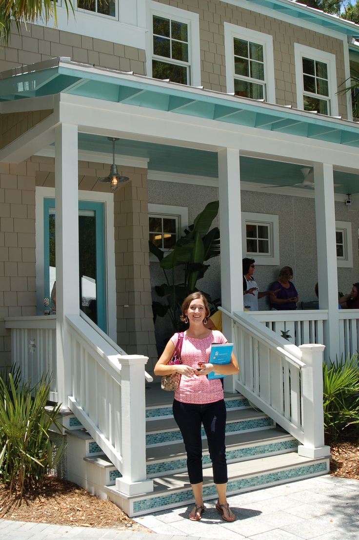 1000 Images About Exterior Trim Painted Turquoise Love On Pinterest Exterior Colors