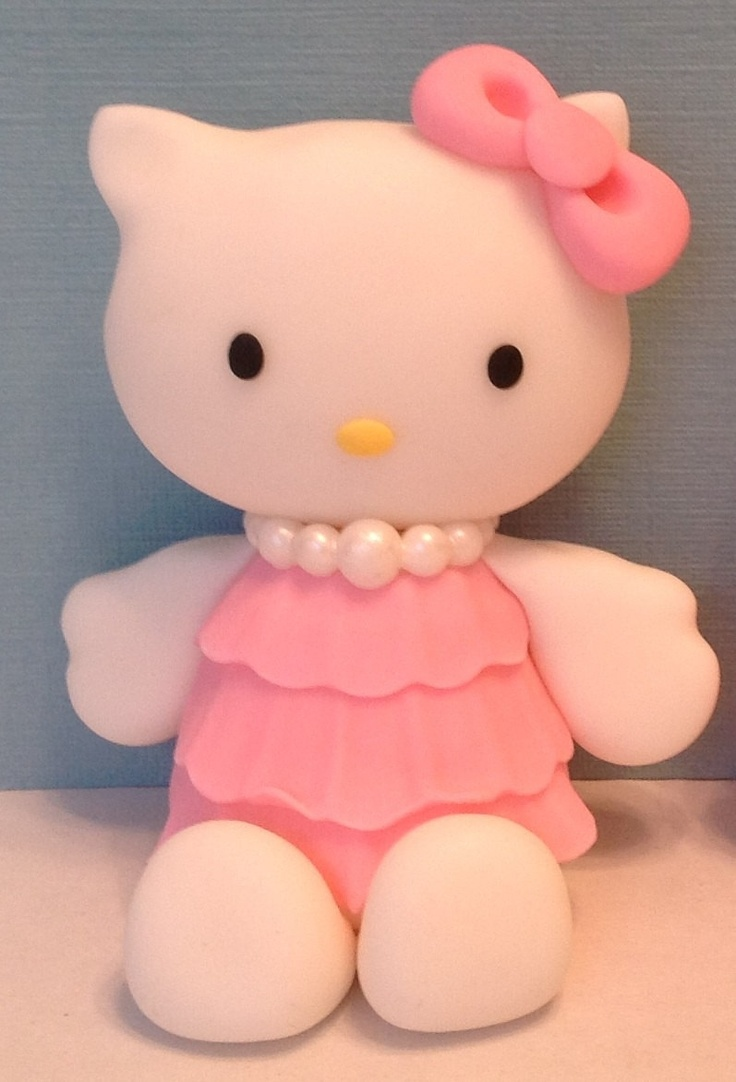 17 Best Images About Hello Kitty On Pinterest IPhone Wallpapers