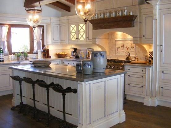 country http://media-cache3.pinterest.com/upload/150729918748037485_ZasJ83LP_f.jpg oduron kitchen inspiration