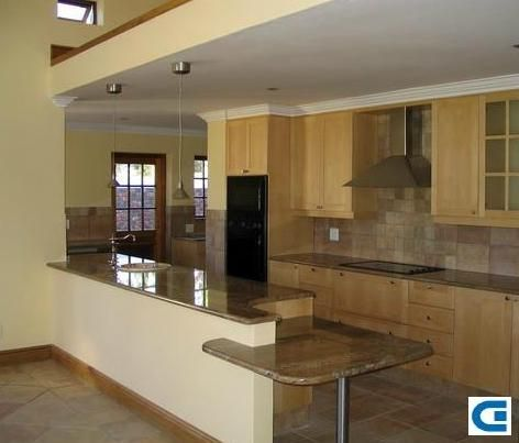 Kitchen Renovation Companies. http://www.caland.co.za/