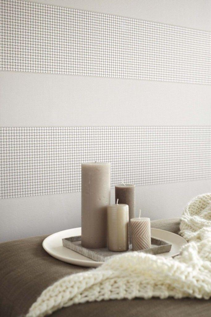 LUZ Wallpaper Pattern No 330425
