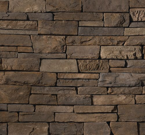 31 Best Cultured Stone By Boral Southern Ledgestone