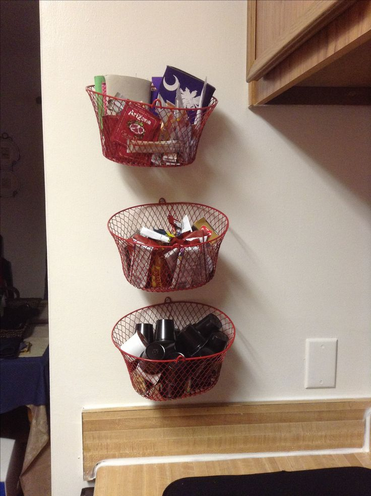 17 Best Images About Dollar Store Organizing On Pinterest