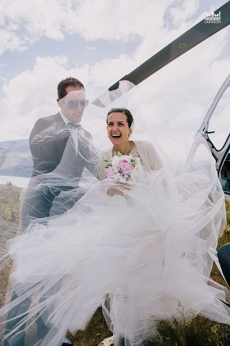 queenstown-wanaka-weddings146