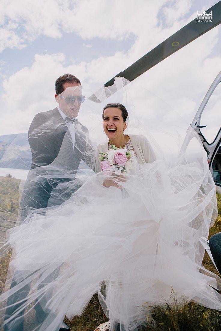 queenstown-wanaka-weddings146