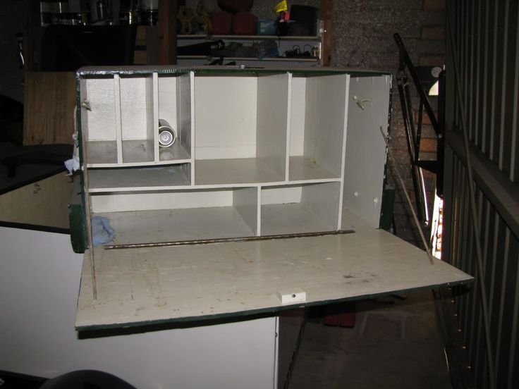 17 Images About Camp Kitchens Amp Chuck Boxes On Pinterest