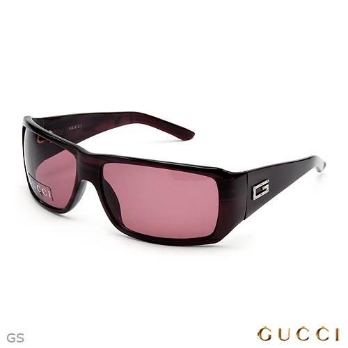 Sunglass - #GUCCI #GG1494 Made In Italy Ladies #Sunglasses USD$233.00