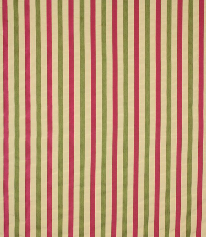 134 Best Fabrics For Bagmaking Images On Pinterest Soft