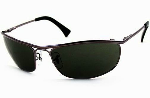 Ray Ban Sunglasses M��s