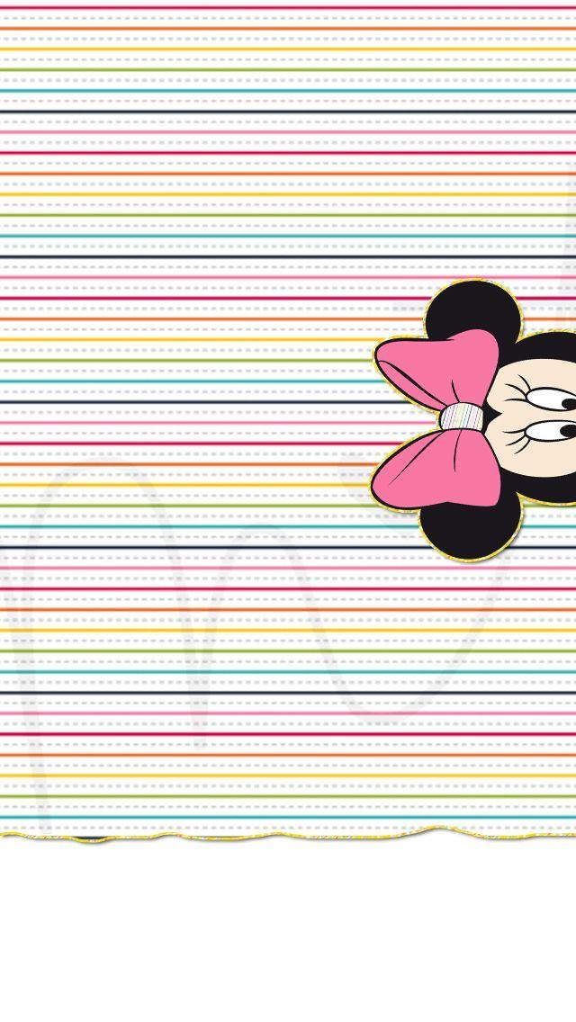 http://dazzlemydroid.blogspot.com/2015/03/2-minnie-walls.html?m=1