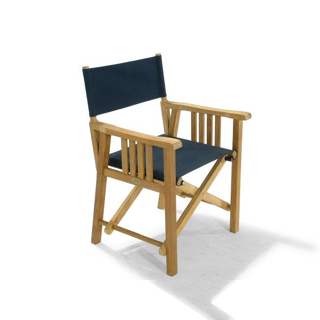 25 best arm & dining chairs images on pinterest | dining chairs