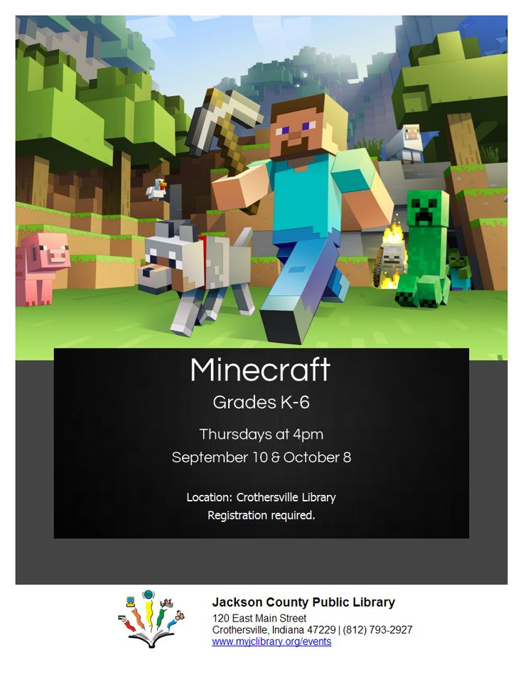 best images about minecraft library program on 52 best images about just for on the 17