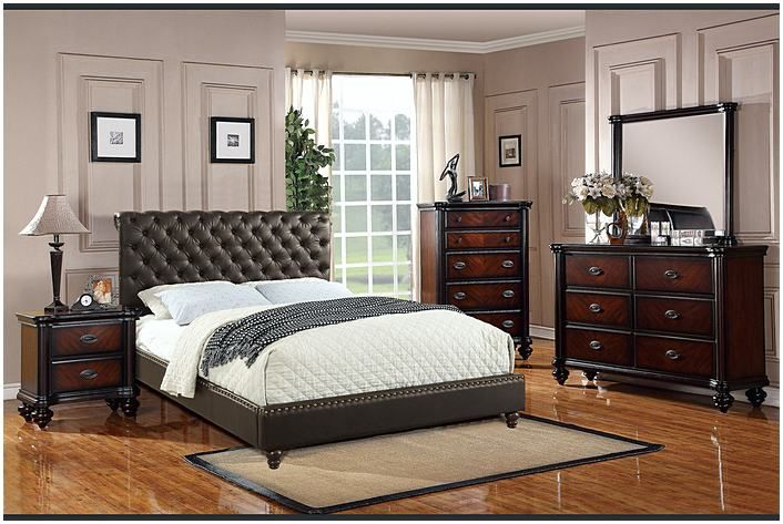 Best 25 Broyhill bedroom furniture ideas on Pinterest