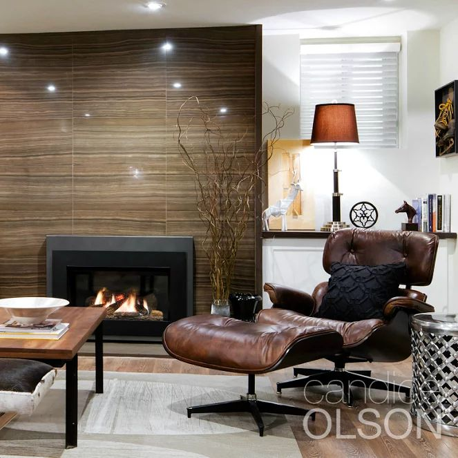 Candice Olson Design Small Living Room: 25 Best Candice Olson Images On Pinterest