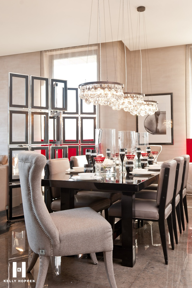 232 best kelly hoppen interiors images on pinterest kelly hoppen modern interior decorating and home staging trends for 2012 from kelly hoppen