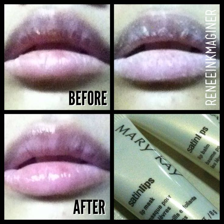 more pics on mary kay satin lip treatment! ladies, y not treat urself to some pampering time & make urself feel gd?!   (Singapore only) for orders & bookings, email to reneee.abu@gmail.com or leave a PM here (: