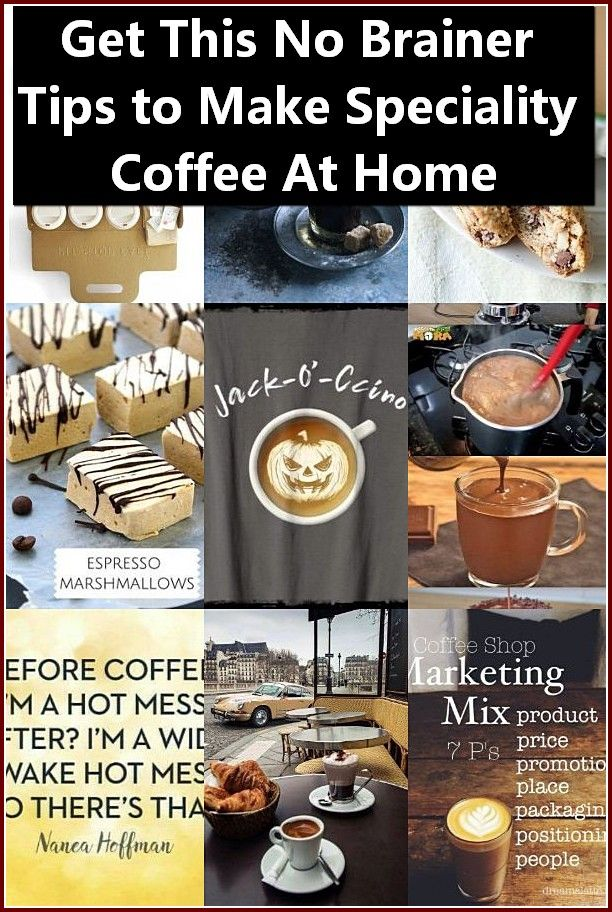 How To Make Coffee Less Bitter Aromaticoffee How To Make Coffee Create A Cake Coffee