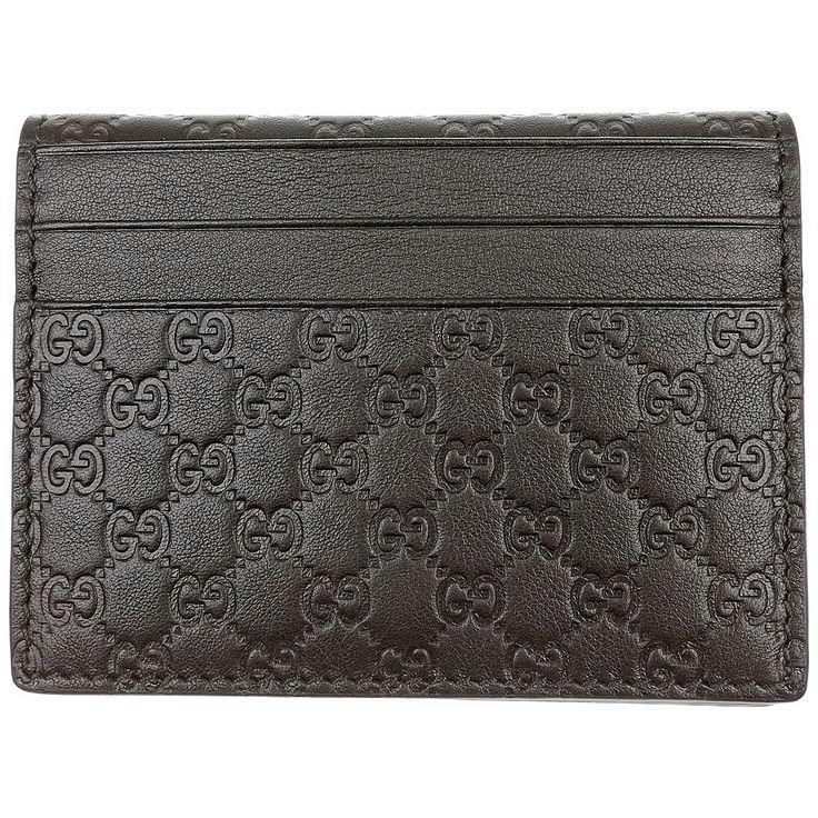 Carteiras para Homem Gucci, Detalhe do Modelo: 352365-bmj1g-1000