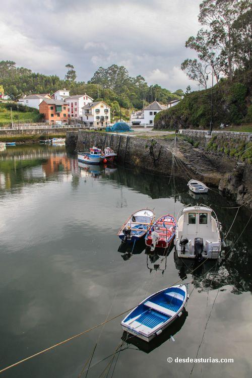 Puerto de Viavélez Asturias. [Más info] https://www.desdeasturias.com/puerto-de-viavelez/ https://www.desdeasturias.com/asturias/que-ver-y-que-hacer/que-ver/