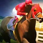 Download Horse Racing 3D Mod Apk (Unlimited Money)