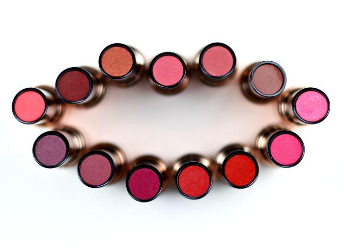 #ifeelfabulous ToBeYoutiful - Der DIY und Beautyblog: [Giveaway] Astor Perfect Stay Fabulous Lipsticks