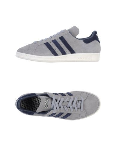 ADIDAS ORIGINALS Low-tops
