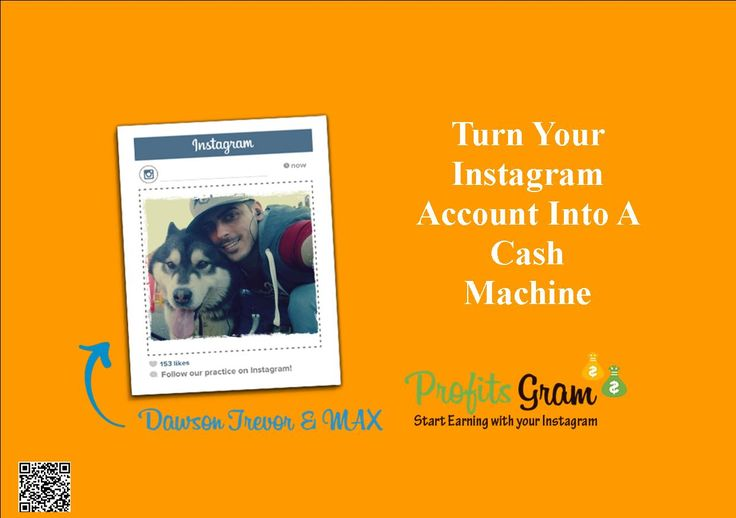Turn Your Instagram Account Into A Cash Machine http://e7cd0-v5oc828y5e4ns8-44v-e.hop.clickbank.net/?tid=ATKNP1023